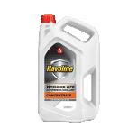 Havoline XL Antifreeze/Coolant Conc. (5 ltr.)