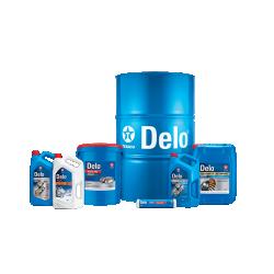 Tootetutvustus: Delo®