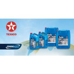 Uus toode! Tutvustame revolutsioonilist DELO 600 ADF mootoriõli