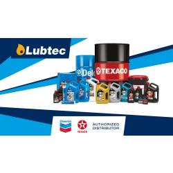 Lubtec toob Eesti ja Läti turule USA parimaid määrdeaineid
