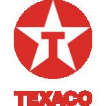 Tootetutvustus: Texaco® õlid ja määrdeained