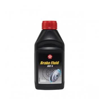 Brake_Fluid_Dot-4_500ml.jpg