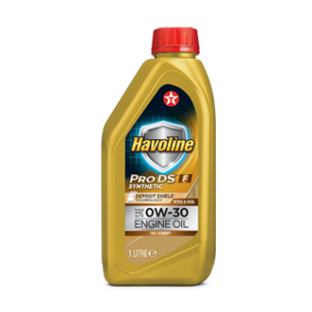 Hav_ProDS_F_0W-30.png