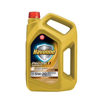 Hav_ProDS_F_5W-20_4L.png