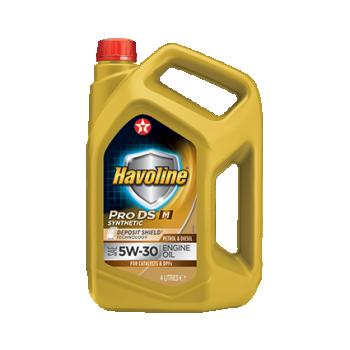 Hav_ProDS_M_5W-30_4L.png