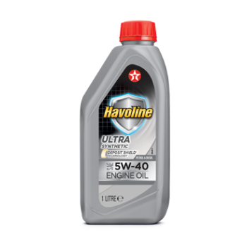 Hav_Ultra_SAE-5W-40_1L_Pack_Shot.png