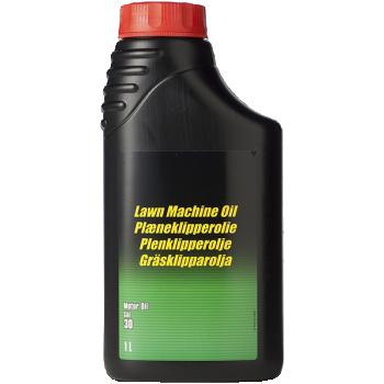 Planeklipperolie-lawn-machine-oil.png