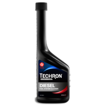techron-d-concentrate9e4f5a15.png