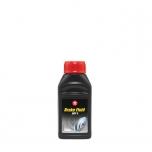 Brake Fluid DOT 4 (0,25 ltr.)