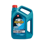 Havoline Energy SAE 0W-30 (4 ltr.)