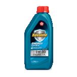 Havoline Energy SAE 5W-30 (1 ltr.)