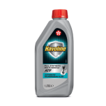 Havoline Full Synthetic Multi-Vehicle ATF (1 ltr.)