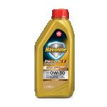 Havoline ProDS F SAE 0W-30 (1 ltr.)