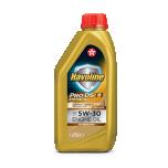 Havoline ProDS M SAE 5W-30 (1 ltr.)