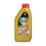 Havoline ProDS V SAE 5W-30 (1 ltr.)