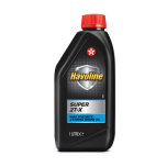 Havoline Super 2T-X (1 ltr.)