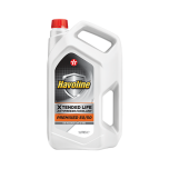 Havoline XL Antifreeze/Coo. Premix 50/50 (5 ltr.)