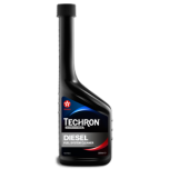 Techron® D Concentrate (350 ml.)
